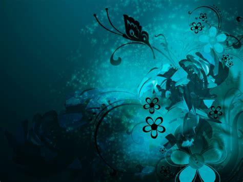 Abstract Desktop Backgrounds 3 Hd Wallpaper