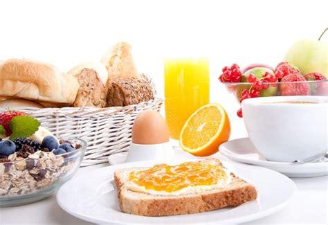 Volunteers Needed For Study Examining The Benefits Of Eating Breakfast