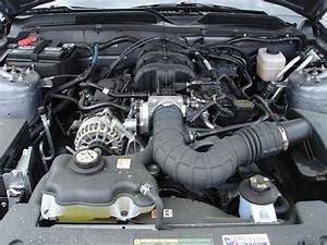 2009 Ford Mustang Engine. Less than 100k $700 for Sale in San Leandro, CA - OfferUp
