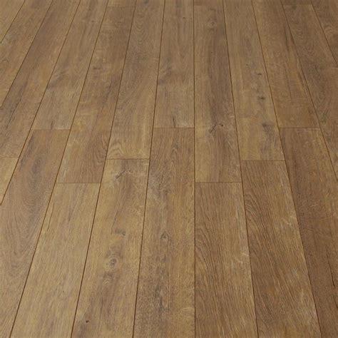 8mm laminate flooring balterio estrada 8mm sepia oak ac4 laminate flooring leader stores