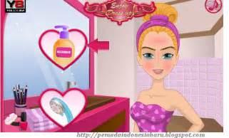 Barbie Games Online