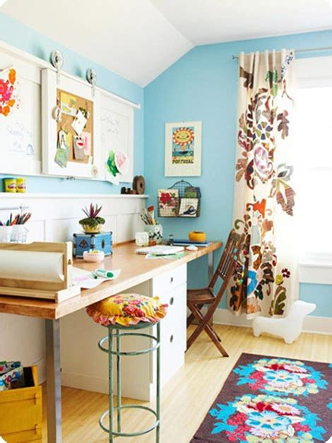 diy craft space love everythingetsycom