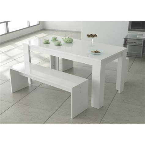 table de cuisine rabattable ikea table de cuisine escamotable table escamotable cuisine