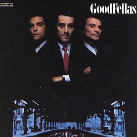 goodfellas    greatest soundtracks