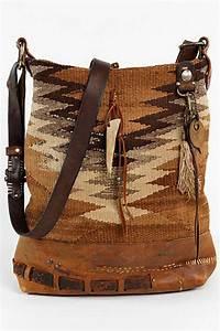 Boho Style Kaufen : american hippie bohemian boho style bag kaufen pinterest ~ Orissabook.com Haus und Dekorationen