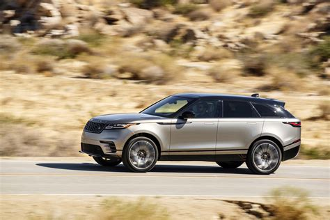 nissan range rover nissan luxury suv page 2 upcomingcarshq com