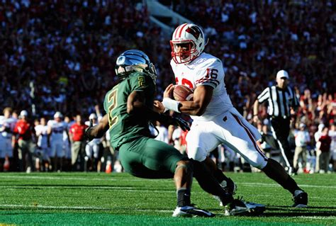 russell wilson rose bowl