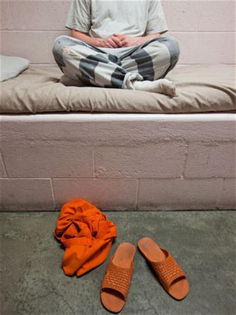 juvenile  justice photo project captures kids