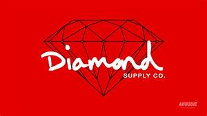 diamond supply co - Google Search | Things to Wear ...
