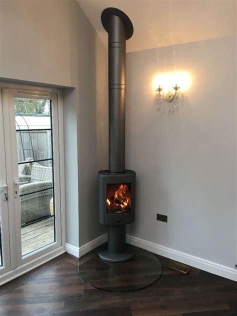 pin by stuart gelston on kitchen extension wood burning