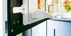 Kühlschrank Festtür Montage : k hlschrank schleppt r montieren g nstige k che mit e ger ten ~ Yasmunasinghe.com Haus und Dekorationen