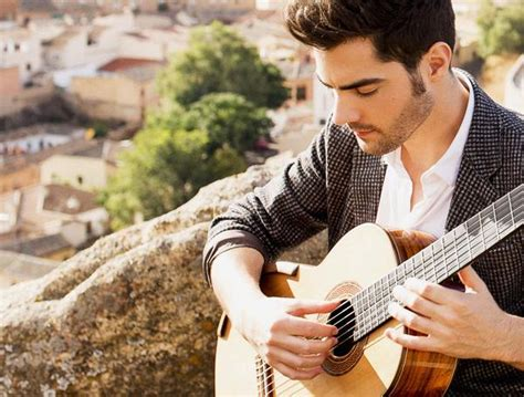 Songs From The Guitar Of Milos