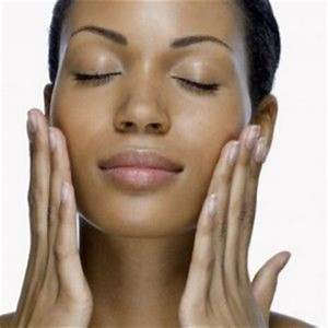 17 Best images about Skin care tips for Black & Brown ...