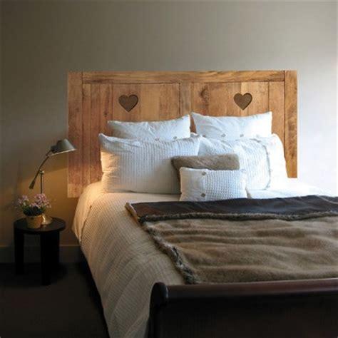 chambre style montagne décoration de la chambre style chalet montagne chambre