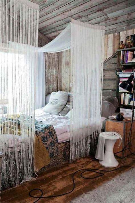 Boho Bedroom Ideas by 35 Charming Boho Chic Bedroom Decorating Ideas Amazing