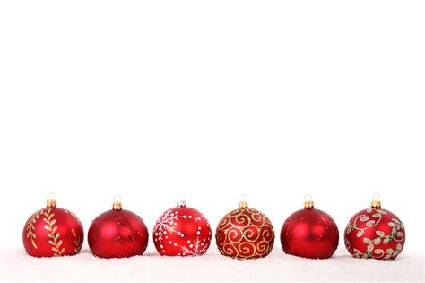 christmas baubles weneedfun