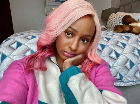 DJ Cuppy Discloses Why Men Don't Want To Date Her