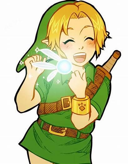Zelda Legend Meme Random
