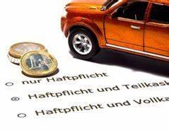 Steuern Berechnen Kfz : huk coburg kfz rechner so berechnen sie den beitrag f r ihre autoversicherung online ~ Themetempest.com Abrechnung