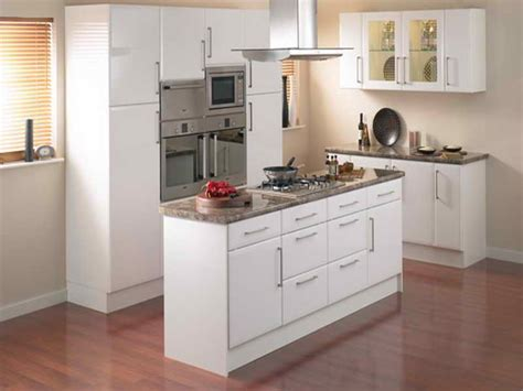 cool kitchen design ideas ideas white cool kitchen cabinet ideas white kitchen