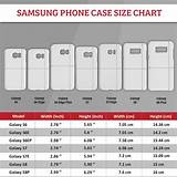 Samsung, galaxy, s7 edge, uSA eURO