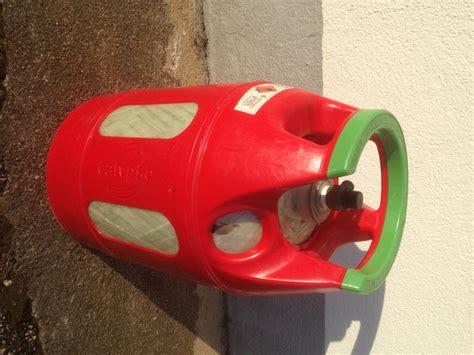 bouteille de gaz calypso serre et fils distributeur de chaleur gaz serre et