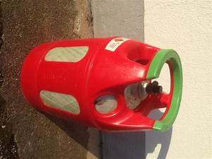Bouteille De Gaz Elfi : gaz serre et fils distributeur de chaleur ~ Dailycaller-alerts.com Idées de Décoration