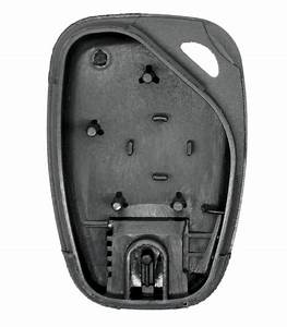 Coque De Clé Renault : coques de clefs adnauto kangoo trafic master ~ Melissatoandfro.com Idées de Décoration