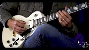 Gibson Memphis Alex Lifeson Signature Es