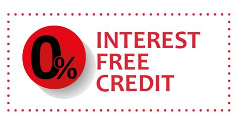 Products With Interest Free Credit. Questions To Ask A Potential Babysitter. Futurenet Security Solutions. Motorcycle Insurance Estimate. A To Z Insurance Dover De Maaf Assurance Auto. German Language For Children. Medicare Part D Insurance Companies. Custom Hyundai Genesis Coupe 96 Camaro Z28. Sign Up For Life Insurance Online