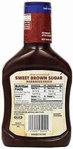 Kraft Barbecue Sauce, NEW Recipe, Slow
