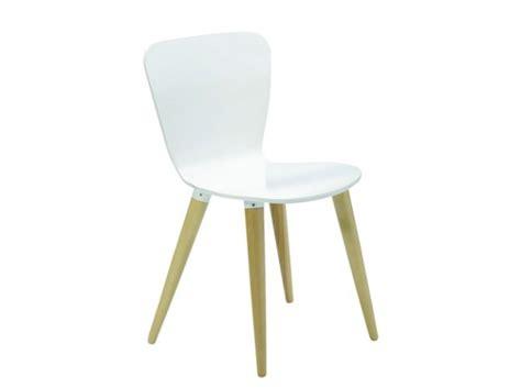 chaise salle de bain ikea meuble d appoint salle de bain ikea 3 photo chaise de