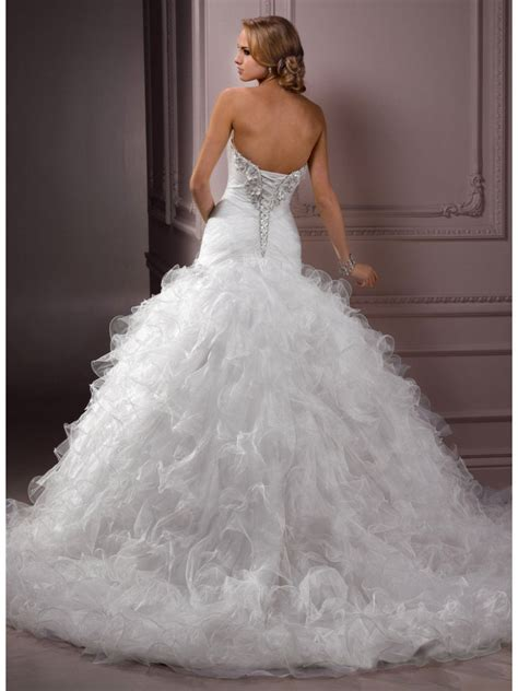 Beautiful Princess Wedding Dress The Perfect For A Fairy. Wedding Dresses For 50 Anniversary. Ball Gown Wedding Dresses Philippines. Simple Wedding Dresses Satin. Vintage Wedding Gowns New Jersey. Unique Wedding Dresses Near Me. Maggie Sottero Wedding Dresses - Style Alaina J1531. Black Wedding Dresses Vera Wang. Chiffon Wedding Dress Corset Back