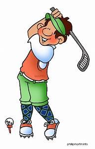 Golf Clip Art Funny | Clipart Panda - Free Clipart Images