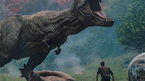 Nonton film semi jepang romantis movie sub indo. Streaming Film Jurassic World 2015 Sub Indo