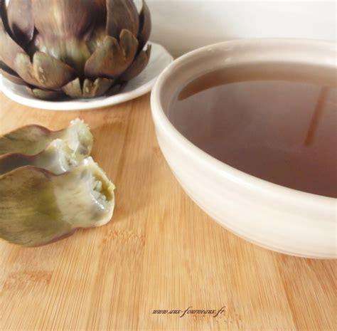 recette de cuisine sans sel bouillon de legumes maison 28 images bouillon de l 233