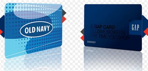 Apply For Old Navy Credit Card