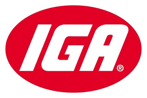 IGA Names 2014 International Retailers Of The Year