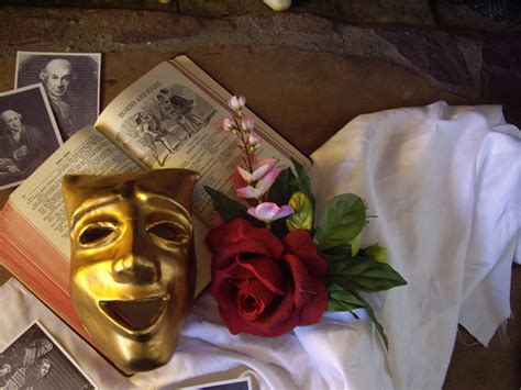 Review Romeo And Juliet A Cover Band Operetta The