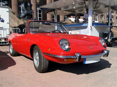 1968 Fiat Spider For Sale by 1968 Fiat 850 Sport Spider Related Infomation