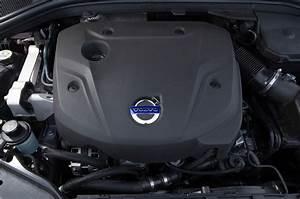 Volvo V70 Motoren : volvo neuwagen verkaufszahlen und marktlage autogef hl ~ Jslefanu.com Haus und Dekorationen