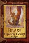 bronze dragon codex dragon codices    henham