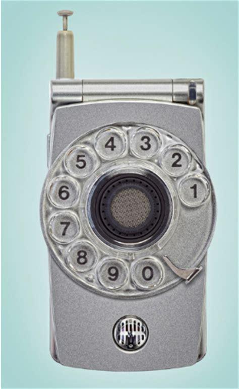price   rotary cell phone  seniors  key