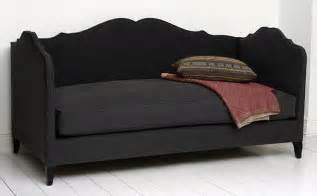 Trundle Beds Target by Sofa Best Daybed Sofa Ideas Full Daybeds Sofa Style