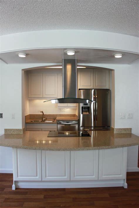 cabinets unlimited llc kitchen cabinets honolulu hi