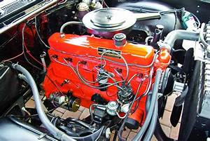 Scintillating Ss - 1963 Chevrolet Impala - How A 1963