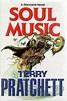 Soul Music (novel) - Wikipedia