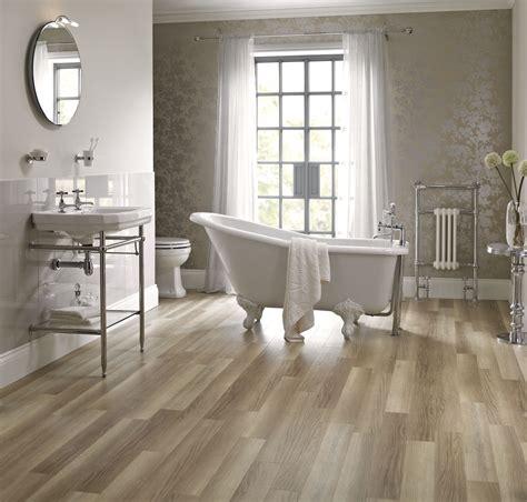 Cottage Bathroom Ideas by Designing The Cottage Bathroom Bathstore