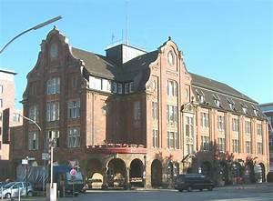 Parkhaus Innenstadt Hamburg : notruf am hafen berufsfeuerwehr hamburg innenstadt rettungsdienst ~ Orissabook.com Haus und Dekorationen