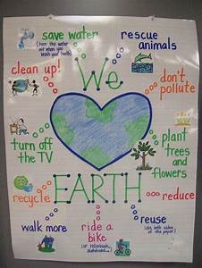 25+ Best Ideas about Earth Day Posters on Pinterest ...